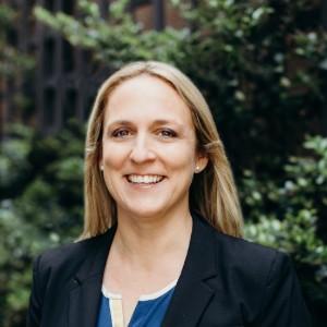 Christina Gann Munguia
