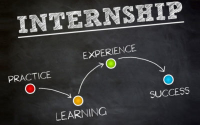 Three Things a Financial Planning Internship Provides