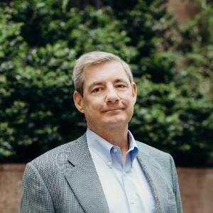 Roger Hewins