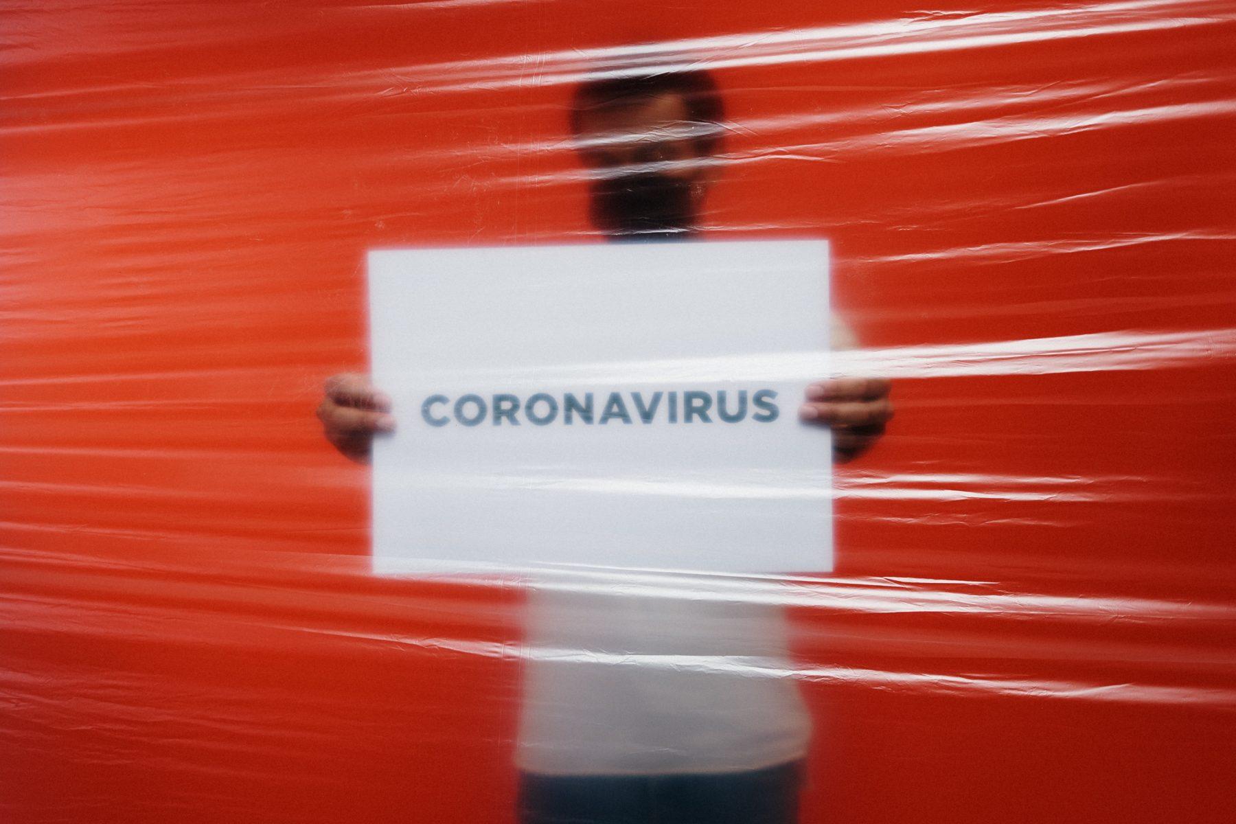 Coronavirus Q1 2020 Market Update