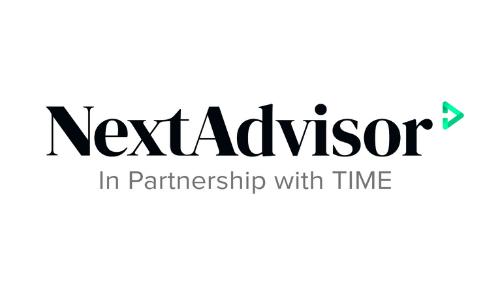 NextAdvisor logo