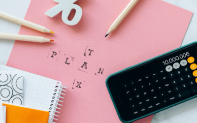 5 Essential Elements of Tax Planning with a Financial Advisor