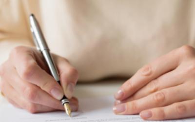 6 Critical Post-Divorce Actions