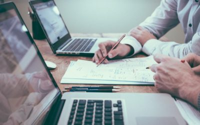 CPA vs. Financial Advisor: Which Do You Need?