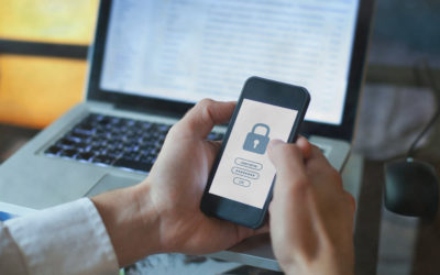 Here's how you can recover if there is a breach