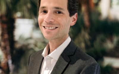 Team Hewins welcomes Philip Herzberg, CFP®, CTFA, AEP® as Lead Financial Advisor