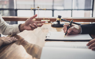Why Estate Planning and Financial Planning Should Go Hand-in-Hand